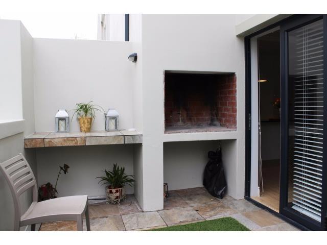 Stellenbosch property for sale. Ref No: 13394010. Picture no 16