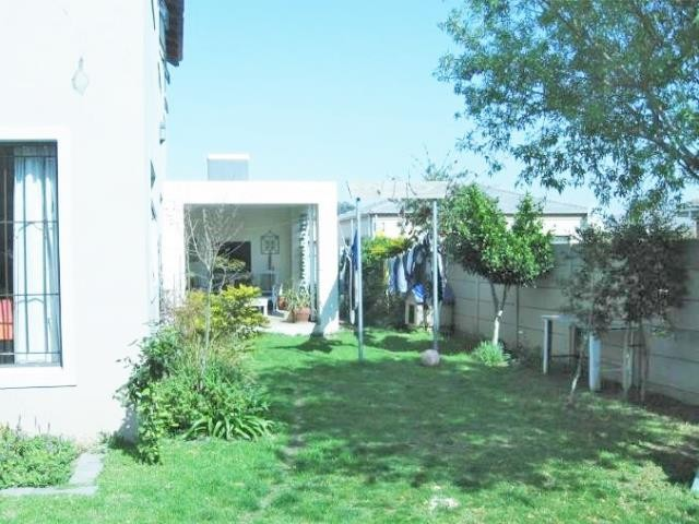 Vredelust property for sale. Ref No: 13393066. Picture no 23