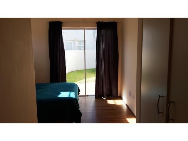 Laguna Sands property for sale. Ref No: 13269569. Picture no 11