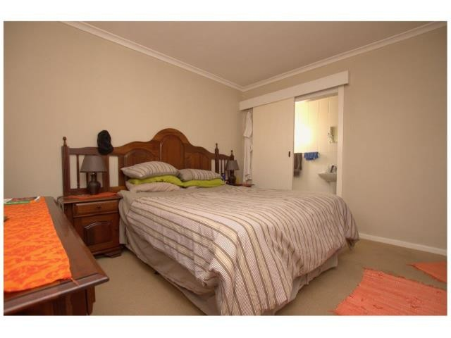 Heritage Park property for sale. Ref No: 13387736. Picture no 11