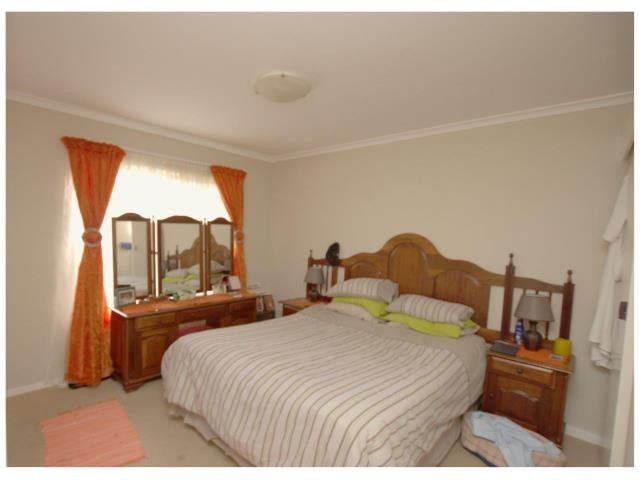 Heritage Park property for sale. Ref No: 13387736. Picture no 12