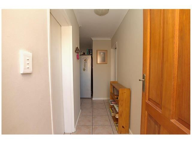 Heritage Park property for sale. Ref No: 13387736. Picture no 14