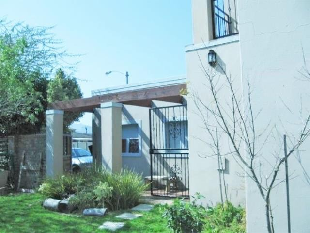 Vredelust property for sale. Ref No: 13393066. Picture no 22