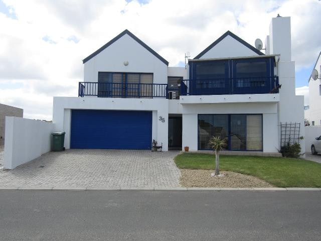 Blue Lagoon property for sale. Ref No: 13394008. Picture no 1