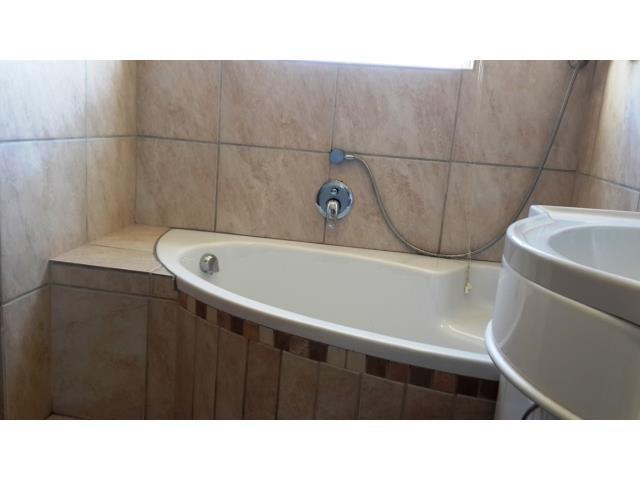 Laguna Sands property for sale. Ref No: 13269569. Picture no 8