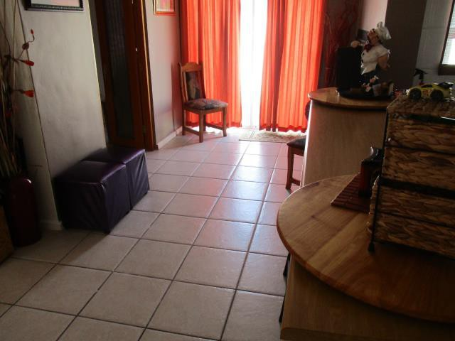 Dobson property for sale. Ref No: 13375377. Picture no 7