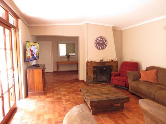 Strand North property for sale. Ref No: 13396624. Picture no 2