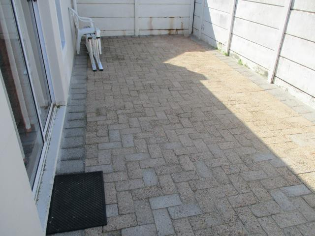 Dobson property for sale. Ref No: 13375377. Picture no 20