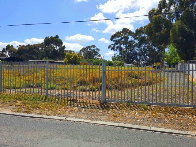 Eersterivier, Penhill Property  | Houses For Sale Penhill, Penhill, Vacant Land  property for sale Price:749,000
