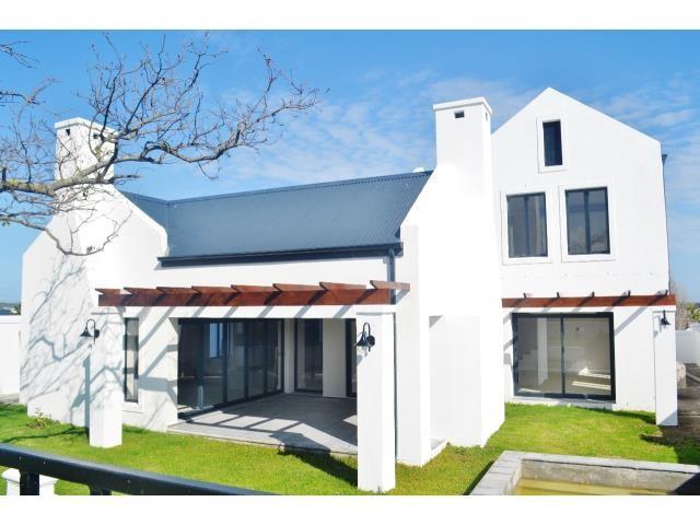 Croydon Olive Estate property for sale. Ref No: 13317067. Picture no 6