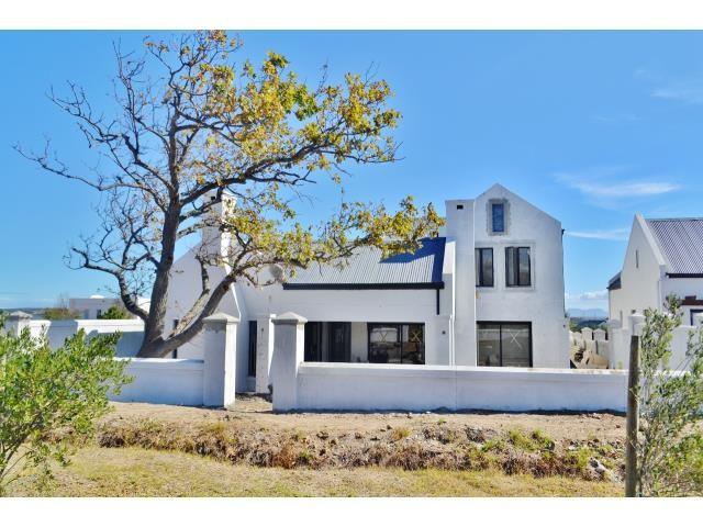 Croydon Olive Estate property for sale. Ref No: 13317067. Picture no 7