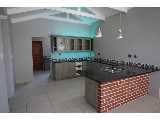 Myburgh Park property for sale. Ref No: 13394564. Picture no 1