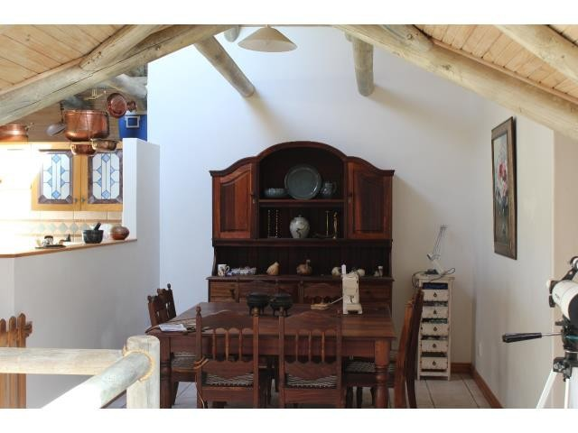 Jacobsbaai property for sale. Ref No: 13398227. Picture no 7
