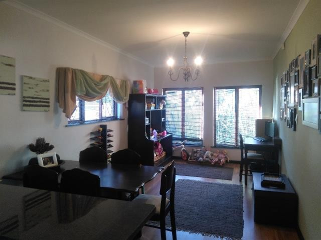 Strand property for sale. Ref No: 13400638. Picture no 23