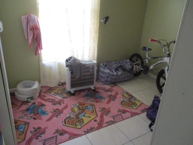 Dobson property for sale. Ref No: 13375377. Picture no 17