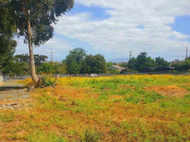 Kuils River property for sale. Ref No: 13401286. Picture no 5