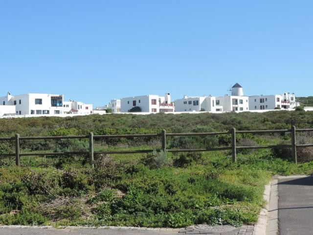 Laguna Sands property for sale. Ref No: 13383190. Picture no 20