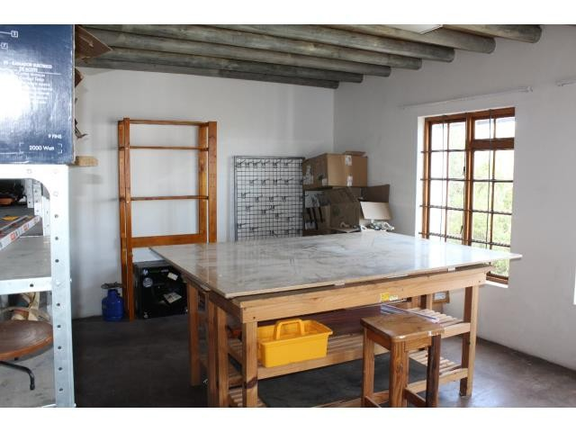 Jacobsbaai property for sale. Ref No: 13398227. Picture no 5