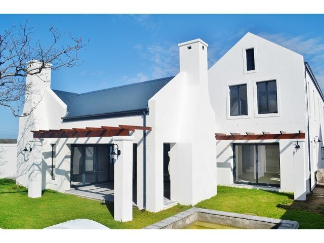 Somerset West, Croydon Olive Estate Property  | Houses For Sale Croydon Olive Estate, Croydon Olive Estate, House 4 bedrooms property for sale Price:4,990,000