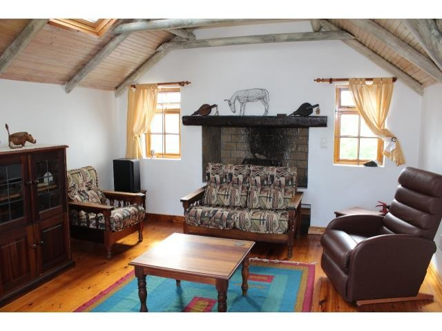 Jacobsbaai property for sale. Ref No: 13398227. Picture no 8