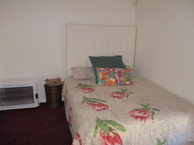 Dobson property for sale. Ref No: 13375377. Picture no 5
