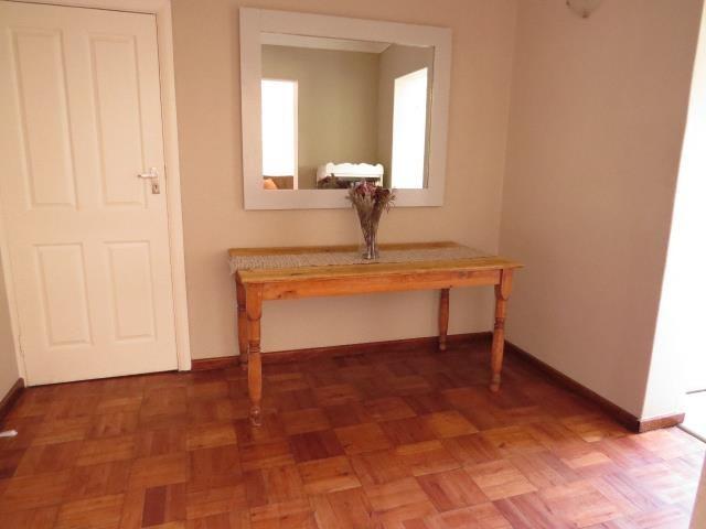 Strand North property for sale. Ref No: 13396624. Picture no 6