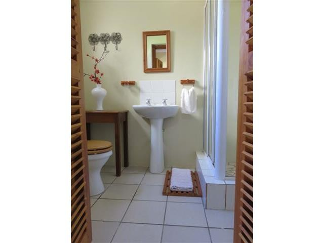 Robertson property for sale. Ref No: 13335009. Picture no 22
