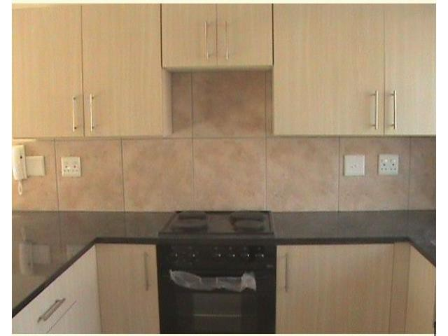 Somerset West property for sale. Ref No: 13401773. Picture no 5