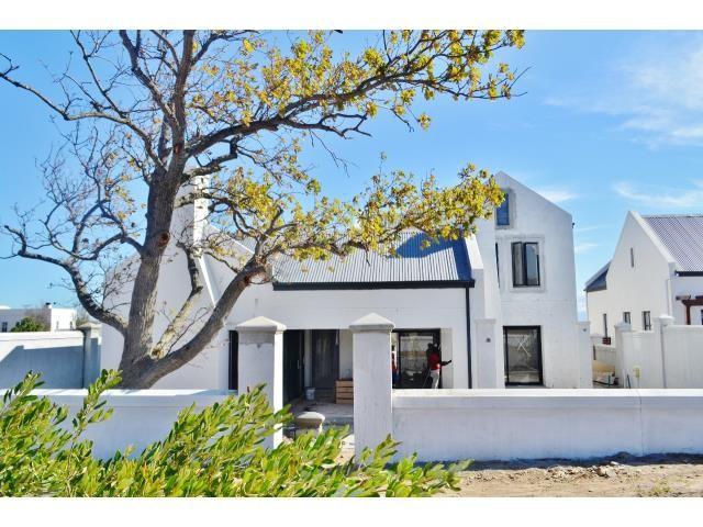 Croydon Olive Estate property for sale. Ref No: 13317067. Picture no 8