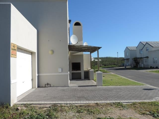 Laguna Sands property for sale. Ref No: 13383190. Picture no 7