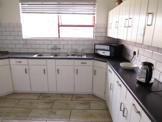 Strand North property for sale. Ref No: 13396624. Picture no 3