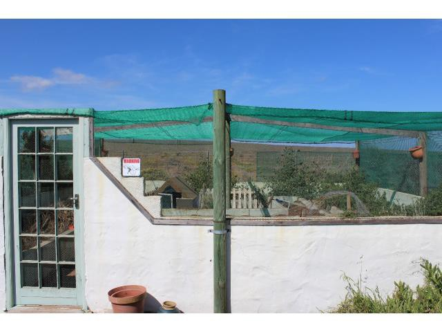 Jacobsbaai property for sale. Ref No: 13398227. Picture no 20