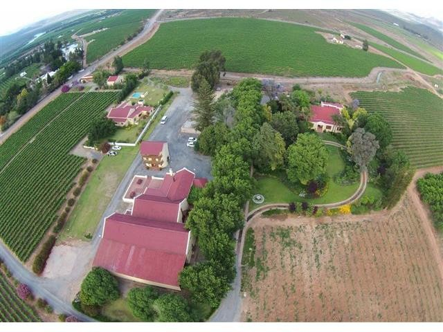 Robertson property for sale. Ref No: 13335009. Picture no 12