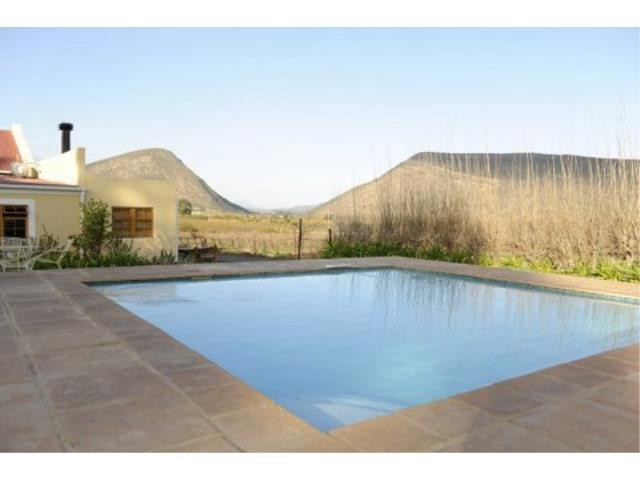 Robertson property for sale. Ref No: 13335009. Picture no 16