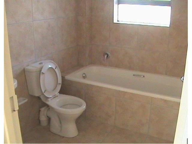 Somerset West property for sale. Ref No: 13401773. Picture no 3