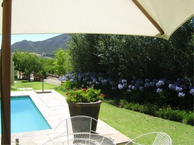 Robertson property for sale. Ref No: 13335009. Picture no 18