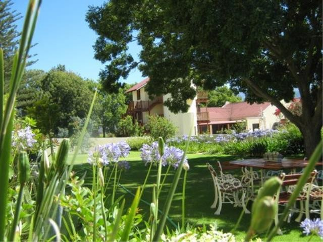 Robertson property for sale. Ref No: 13335009. Picture no 10