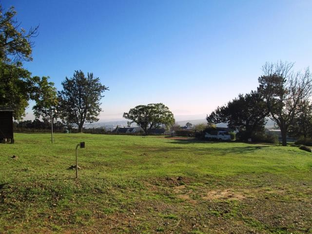 Stellenbosch property for sale. Ref No: 13374563. Picture no 8