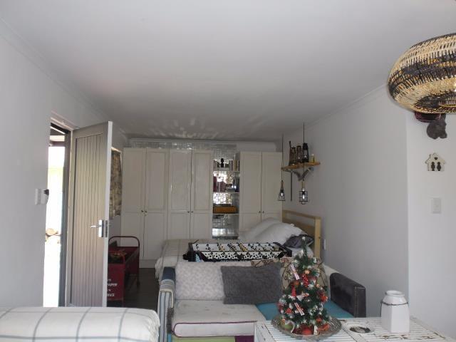 Kleinmond property for sale. Ref No: 13269820. Picture no 14