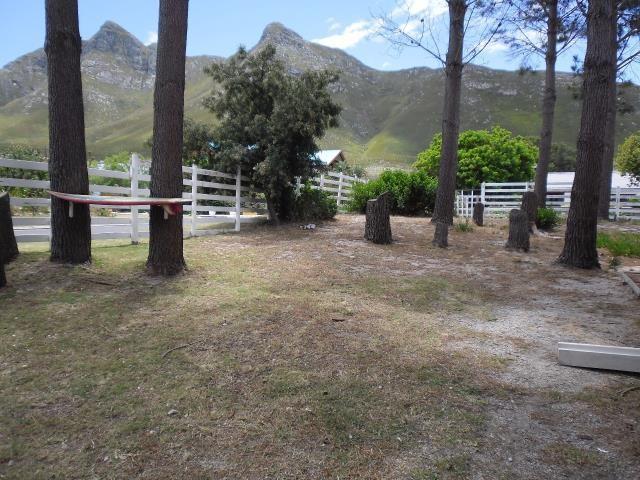 Kleinmond property for sale. Ref No: 13269820. Picture no 8