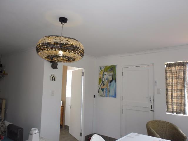 Kleinmond property for sale. Ref No: 13269820. Picture no 7