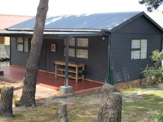 Kleinmond property for sale. Ref No: 13269820. Picture no 1