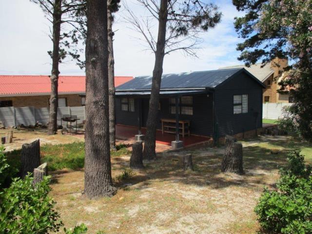 Kleinmond property for sale. Ref No: 13269820. Picture no 17