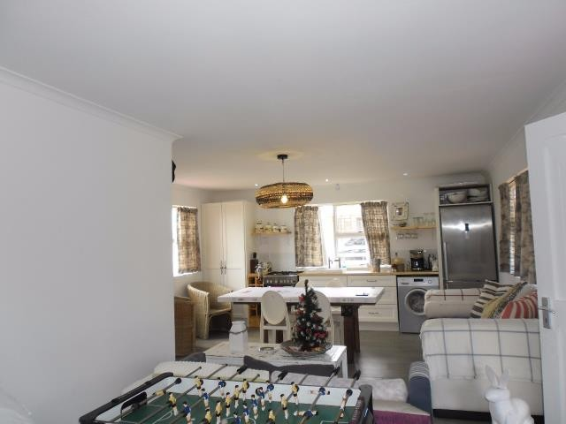 Kleinmond property for sale. Ref No: 13269820. Picture no 13
