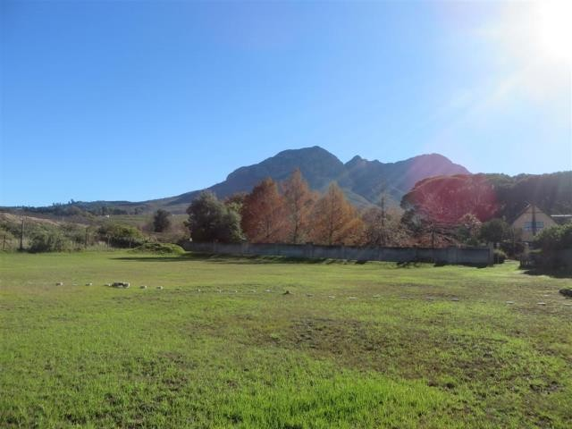 Natures Valley property for sale. Ref No: 13284854. Picture no 3