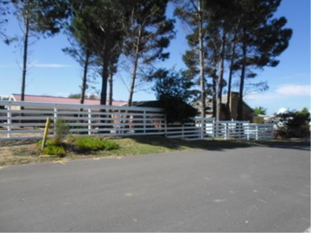 Kleinmond property for sale. Ref No: 13269820. Picture no 19