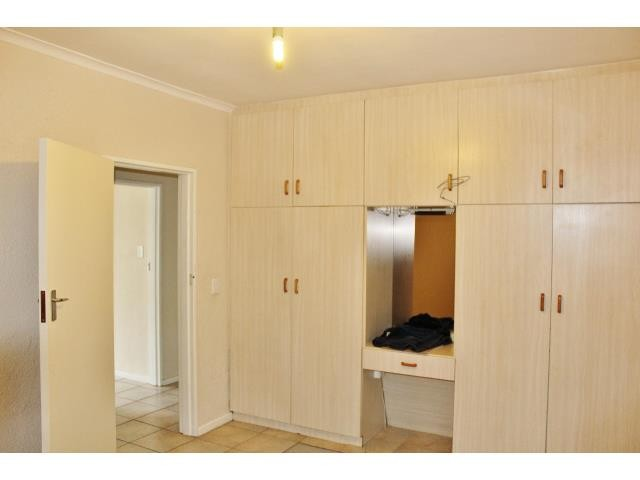 Elim property for sale. Ref No: 13373354. Picture no 23
