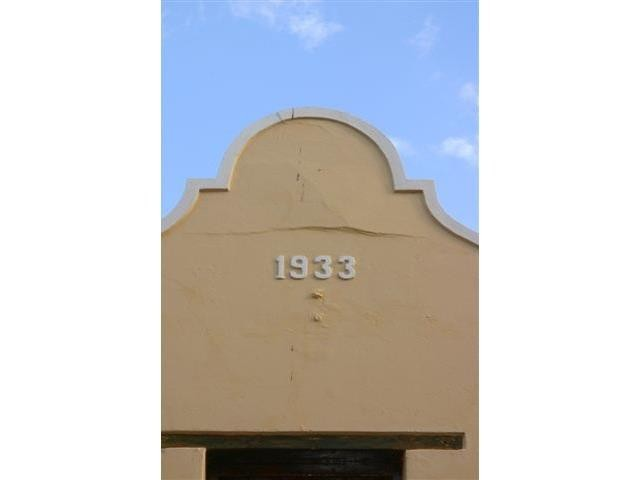 Robertson property for sale. Ref No: 13335009. Picture no 21