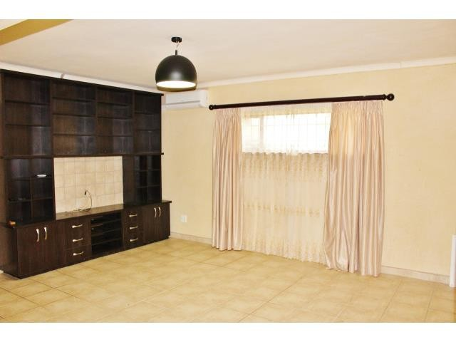 Elim property for sale. Ref No: 13373354. Picture no 10