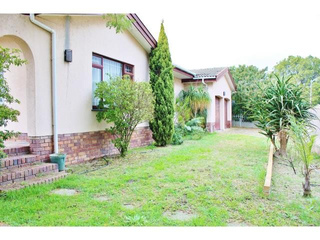 Elim property for sale. Ref No: 13373354. Picture no 3